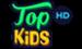 TopKids HD