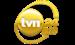 TVN 24 BIS HD